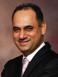 Ravi Gurdita, Toronto Real Estate