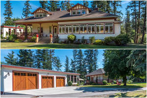 Featured Property in Coldstream, BC V1B 1C8