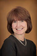 Laura Olive, Ft Collins Real Estate