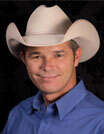 Shane Martin, Houston Real Estate, License #: 0625882
