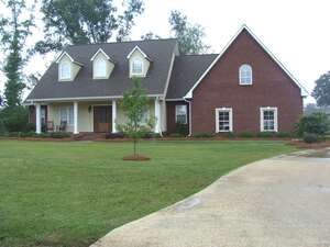 Single Family Home for Sale, ListingId:37532272, location: 8 Ashbury Place Columbia 39429