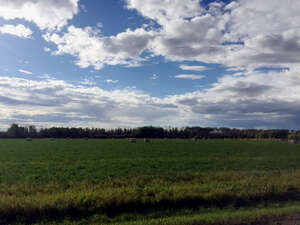 Land for Sale, ListingId:40909612, location: SE-30-72-5-6 Clairmont Grande Prairie