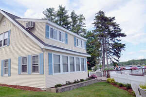 Featured Property in Tilton, NH 03276