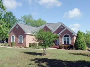 Featured Property in Wrens, GA 30833