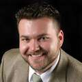 Joe Bennell, Longmont Real Estate