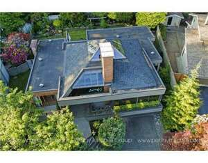 Featured Property in North Vancouver, BC V7R 4S2