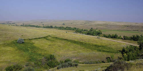 Investment for Sale at Jorgenson-Mydland Ranch Sheridan, Wyoming 82801 United States