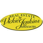 Real Estate by Vickie Jenkins and Associates