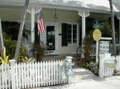 Preferred Properties-Key West, Key West FL
