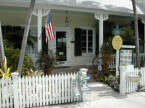 Preferred Properties-Key West
