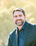 Sean Averill, Whitefish Real Estate