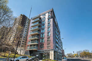 Featured Property in Montreal, QC H3H 1W2