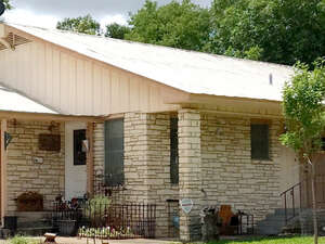 Featured Property in Center Pt, TX 78010