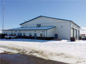 Commercial Property for Sale, ListingId:38234162, location: 9401 141 Avenue County of Grande Prairie T8V 8E1
