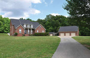 Featured Property in Toney, AL 35773