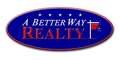 A Better Way Realty, Inc., Moyock NC