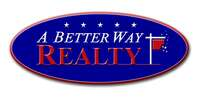 A Better Way Realty, Inc.