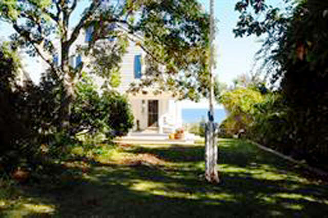 Single Family for Sale at 26 Indian Trail Sagamore Beach, Massachusetts 02562 United States