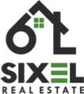 Sixel Real Estate, Eugene OR