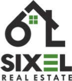 Sixel Real Estate