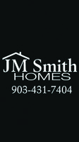 JM Smith Homes