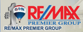 RE/MAX Premier Group, Wesley Chapel FL