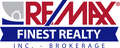 Re/Max Finest Realty Inc, Napanee ON
