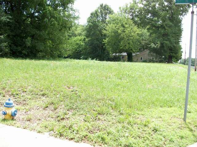 Real Estate for Sale, ListingId:52762512, location: 0 Sycamore St Gaffney 29340