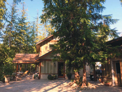 Featured Property in ENDERBY, BC V0E 1V5