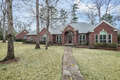 Real Estate for Sale, ListingId:49828411, location: 40915 Pipestone Road Magnolia 77354