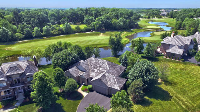 Viewing Image 2