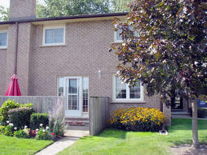 Featured Property in Niagara Falls, ON L2J 4G9