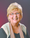 Saundra Newman, Chattanooga Real Estate