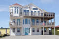 Real Estate for Sale, ListingId:48204855, location: 6906 S Virginia Dare Trail Nags Head 27959