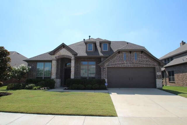 Real Estate for Sale, ListingId:47260160, location: 315 Deaton Drive Fate 75087