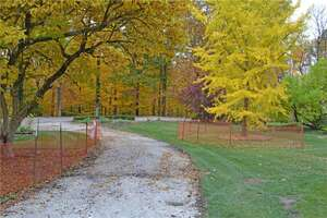 Land for Sale, ListingId:61660784, location: 7909 Ridge Road Indianapolis 46240