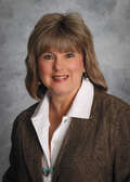 Pam C. Evans, Tyler Real Estate