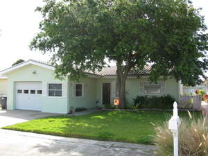 Featured Property in Redington Shores, FL 33708