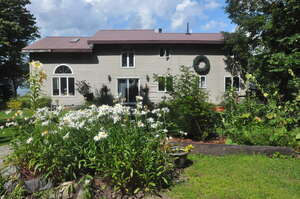 Featured Property in Chateaugay, NY