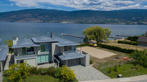 Real Estate for Sale, ListingId: 39785530, Summerland, BC  V0H 1Z0