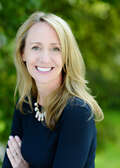 Shanda Richardson, Asheville Real Estate