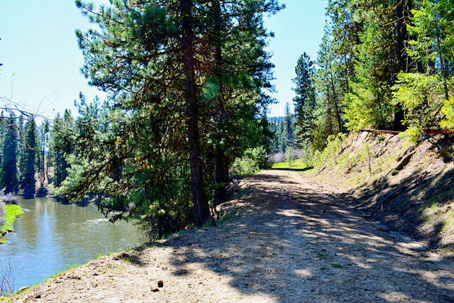 Investment for Sale at Brown NW Hwy 95 New Meadows, Idaho 83654 United States