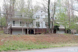 Featured Property in Carrboro, NC 27510