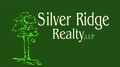 Silver Ridge Realty, LLP, Toms River NJ