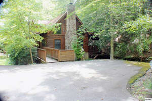 Featured Property in Pigeon Forge, TN 37876
