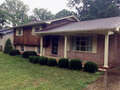 Real Estate for Sale, ListingId:44199021, location: 2231 Launcelot Rd Chattanooga 37421