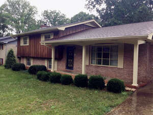 Featured Property in Chattanooga, TN 37421