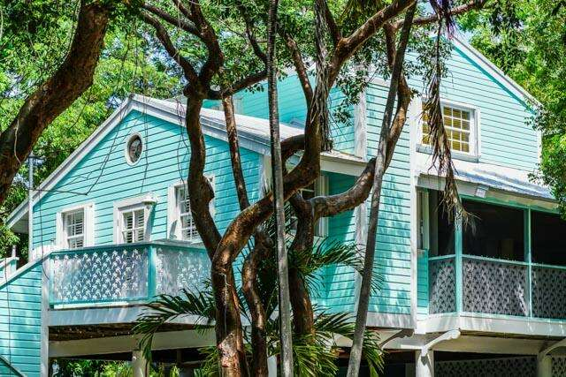 Real Estate for Sale, ListingId:47335228, location: 71 N Bay Harbor Drive Key Largo 33037