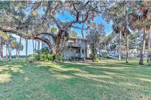 Featured Property in Weeki Wachee, FL 34607