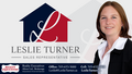 Leslie Turner, Campbellford Real Estate